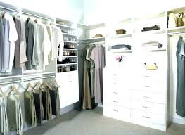 small walk in closet organizer ideas how to build a walk in closet organizer interior small small walk in closet organizer