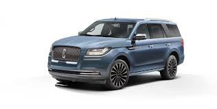 2018 lincoln brochure. exellent lincoln spied 2018 lincoln navigator test mule archive  ford inside news  community lincoln brochure w