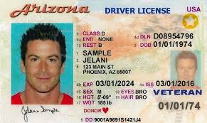 Now Get Id Homeless Can Free Card Arizona License Driver's Veterans