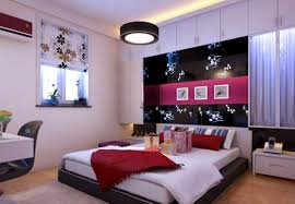 Modern Romantic Bedroom Interior Design Romantic Bedroom Modern Romantic Bedroom Design