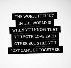 Love And Lost Quotes Extraordinary Quotes About Love Lost 48 Quotes
