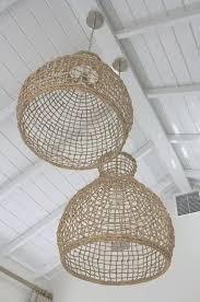 chandelier for beach house chandelier beach house chandelier beach with regard to beach house chandeliers
