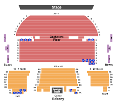 Williamsport Community Arts Center Seating Chart Buy Viva Momix Tickets Seating Charts For Events