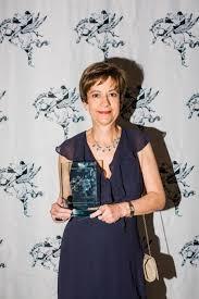 Remembering Quartz's Xana Antunes, our singular colleague and ...