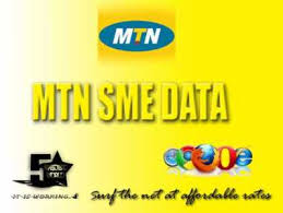 Image result for mtn data
