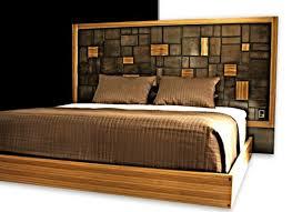 Beautiful Wooden Bed Headboards Designs 20 In Queen Headboards On Sale with Wooden  Bed Headboards Designs