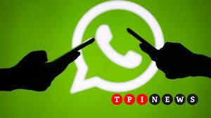 WhatsApp down: impossibile inviare foto, audio e video