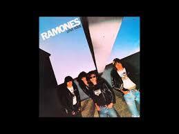 "<b>Ramones</b> - ""Glad to See You Go"" - <b>Leave Home</b> - YouTube"