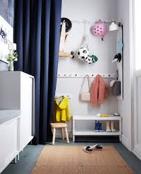 ikea hallway furniture. looking for smart hallway solutions the kids ikea has a lot of furniture ikea v