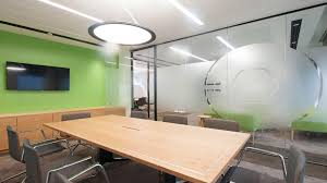 office meeting room. Save Image Chancerygate - Workplace Design London Offices Meeting Rooms Office Room