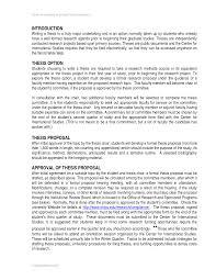essays dutchman amiri baraka ap psychology essay format for a proposal best proposal format