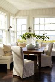 beautifully seaside formerly chic coastal living htons beach house a wainscott beauty
