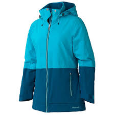 women s ski jacket review marmot marmot excellerator jacket