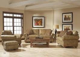 colders living room furniture. Fine Living Colders Living Room Furniture Awesome White Broyhill Sofas With  Red Cushions And Glass Top Throughout