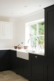 white cabinet door design.  Cabinet Cabinet Door Styles In 2018 U2013 Top Trends For NY Kitchens  Home Art Tile  Kitchen To White Design