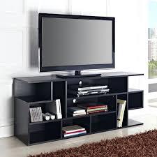 tv cabinet with doors for flat screen bedroom stand dark wood cabinet with doors white cabinets tv cabinet with doors for flat screen