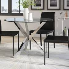 Best 25 Reclaimed Wood Dining Table Ideas On Pinterest  Dinning Dining Room Table