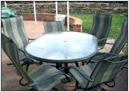 craigslist phoenix free furniture patio furniture for on phoenix by owner patio furniture for free furniture craigslist phoenix free furniture