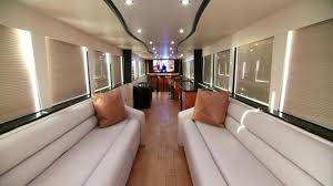 Most expensive rvs in the world Palazzo Superior Look At Four Of The Most Expensive Rvs In The World Including Ones From Will Smith And Simon Cowell Pinterest Of The Most Expensive Rvs In The World Awesome Rvs Pinterest