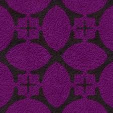 purple carpet texture. carpet (seamless) purple texture
