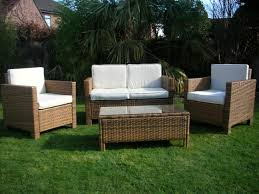 Unique B And Q Rattan Garden Furniture My Town Site My Town Site Module 6
