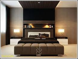 beautiful modern master bedrooms. Modern Indian Bedroom Designs Beautiful Contemporary Master With Black Fortable Single Bed Bedrooms