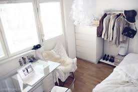 tumblr bedrooms white. Overhead View Of White Room Pictures, Photos, And Images For . Tumblr Bedrooms
