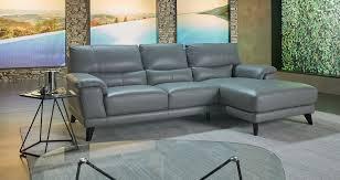 Nick Scali Fabric Colour Chart Vincento Nick Scali Furniture
