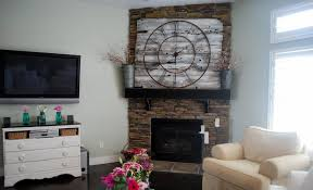 uncategorized painting above fireplace ideas oil gas wall mantel painting above fireplace uncategorized