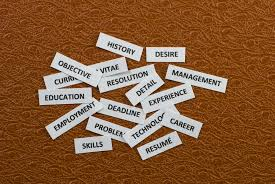 Volunteer Work For Resumes Should I Remove My Volunteer Work From My Resume Careerealism