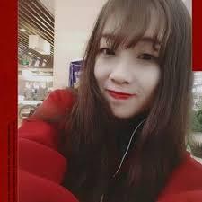 Angelia Wang Facebook, Twitter & MySpace on PeekYou