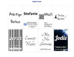 Avery Templates 5390 Avery 74549 Template Microsoft Word Avery 5383 Avery 5390