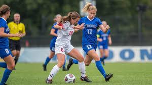 Andrea Smith - Women's Soccer - Fredonia State University Athletics