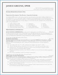Power Words For Resumes Power Words Resume Elegant Facts And Opinions Worksheet Top Words