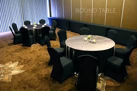 meeting room 04