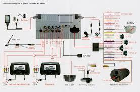 wiring diagrams speaker wiring calculator speaker diagram amplifier wiring diagram at Amp Wiring Diagram Crutchfield