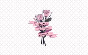 Wallpapers — Lace & Whimsy