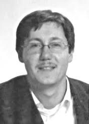 Thomas Eckerle Diplompsychologe (BDP). Rotraut Engelhardt Diplom-Pädagogin (univ.) Schwerpunkt Heilpädagogik - p005_1_00