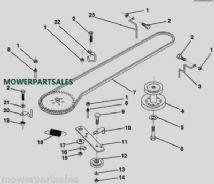 husqvarna lawn tractor drive belt replacement duashadi com deck change drive belt husqvarna questions answers deck change drive belt husqvarna questions answers schematic for mtd