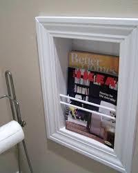 Magazine Holder Australia Target Magazine Holder Organization Can Be Functional And 48