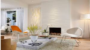 decoration home interior. Simple Interior Home Interior Design Ideas For 2018  Cool Decoration 2 Throughout I