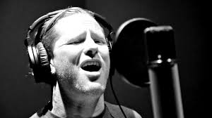 <b>Stone Sour</b> - Song #3 (Acoustic) - YouTube