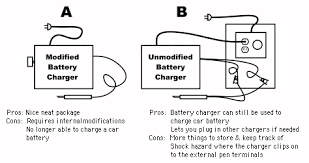 12 volt electrical wiring charging information tractor repair temppriddlestuff on 12 volt electrical wiring charging information