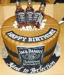 Cake Decorating Ideas Mens Birthday Birthdaycakeformomcf