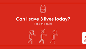 Blood Donation Weight Chart Sanbs