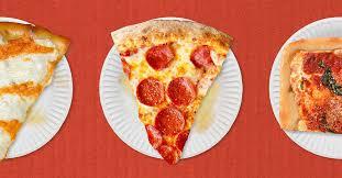 Rosati's Pizza Menu - Gilberts, IL - Order Delivery | Slice