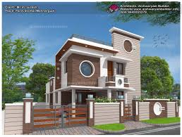 fashionable design modern house plans chennai model house plans chennai on home