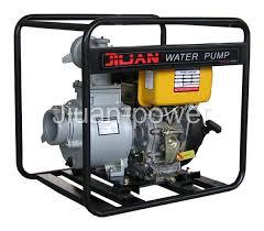 flotec well pump wiring diagram wiring diagram flotec pool pump capacitor wiring diagram sel water dp 40