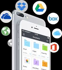 iPhone and iPad file manager Watch Movies