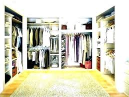 turning a bedroom into a closet ideas turning a bedroom into closet ideas for my turning turning a bedroom into a closet
